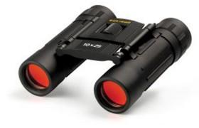 Binocular Soligor 10 x 25