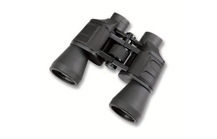 Binocular Soligor 10 x 50