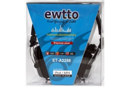 Audifono ewtto