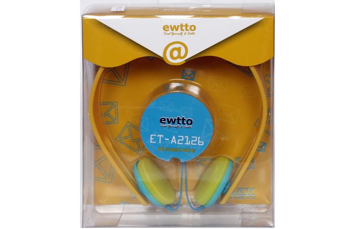 Audifono ewtto