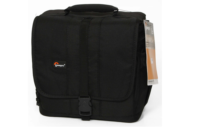 Bolso Lowepro Adventure 170