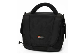 Bolso Lowepro Edit 120
