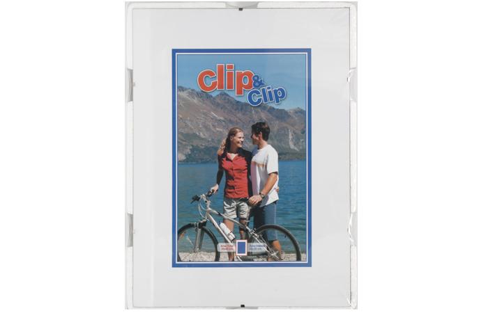 Marco Clip Clip 30 x 40