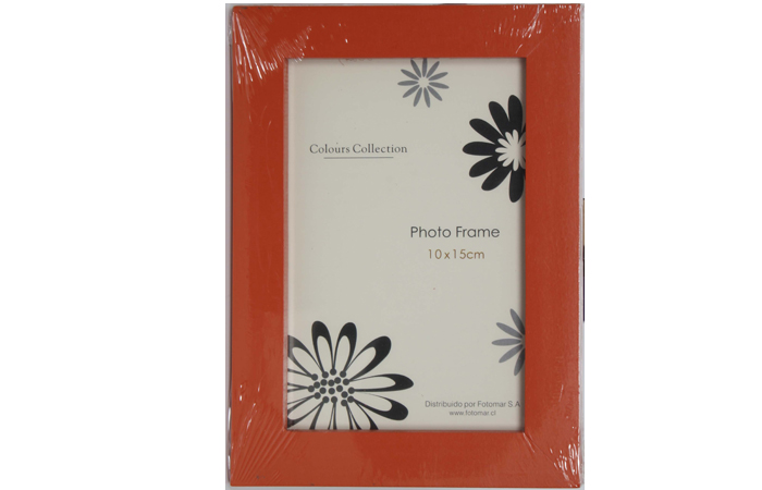 Marco Frame 10 x 15