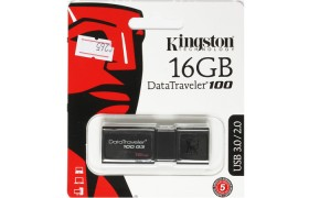 PerDriver 16 GB
