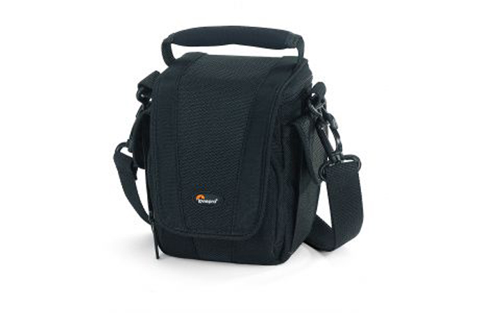 Bolso Lowepro Edit 100