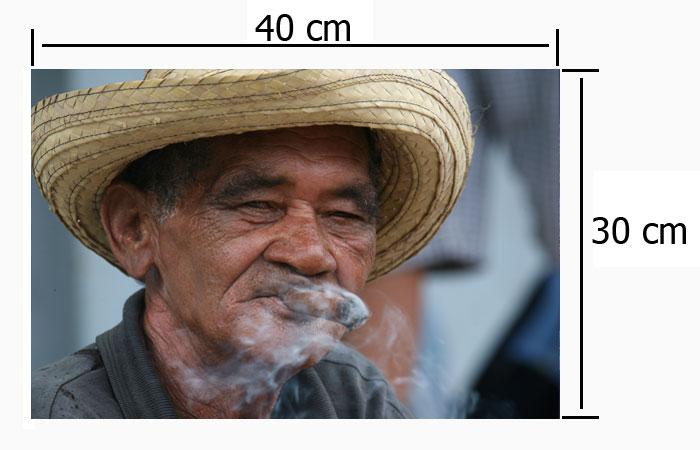 Impresión de Fotografías Digitales 30x40cm
